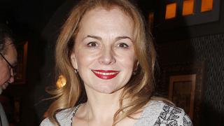 Martina Kociánová působila ve zpravodajství řadu let