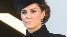 Vévodkyně Kate s princem Williamem netuší, jak budou vypadat jejich Vánoce