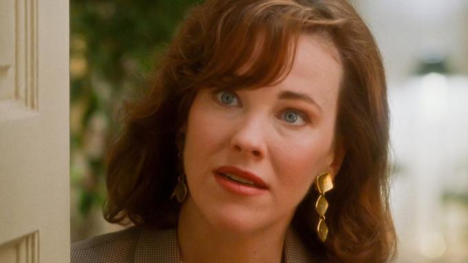 Herečka ztvárnila slavnou roli Kate McCallisterové v komedii Sám doma