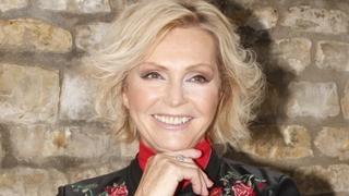 Helena Vondráčková si zahrála v pohádce, která je klasikou kazdoročního vánočního programu