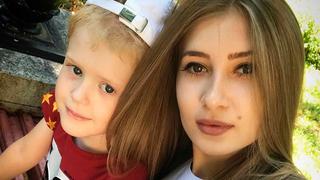 26letá Viktorie s malým bratrem zaplatili životem za její nevěru
