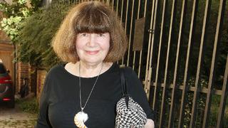 Herečka Uršula Kluková prozradila, jak dnes žije