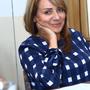 Adriana Krnacova
