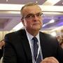 Bývalý poslanec Miroslav Kalousek