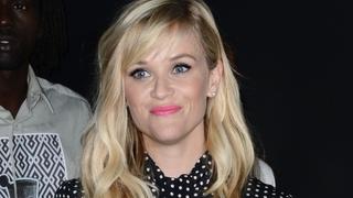 Reese Witherspoonová je matkou tří dětí