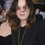 Pride of Britain Awards 153007 Ozzy Osbourne
