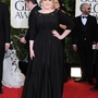 The 70th Annual Golden Globe Awards – Arrivals