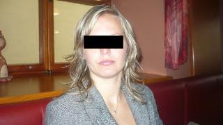 Lucie T. čeká v Brazílii na soud