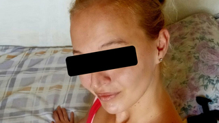 Lucie ukázala domácí vězení v Brazílii