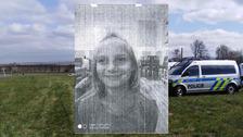 Policisté pátrají po dvanáctileté dívce z Opavska