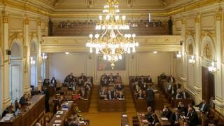 profimedia-01Ve Sněmovně došlo ke rvačce – Ilustrační snímek70207627