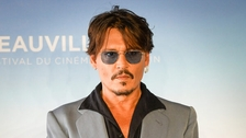 Johnny Depp má za sebou těžké období