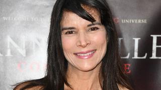 Herečka Patricia Velásquez je velmi půvabná žena