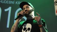 Adam Svatoš byl jedním ze zakladatelů tehdejší skupiny Chaozz