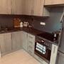 vankova bydleni kuchyne