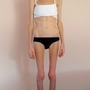 Gemma Walker Anorexic Recovery