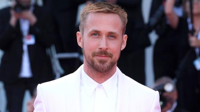 Ryan Gosling velmi obdivuje ženy