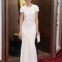 86th Academy Awards – Arrivals – LA