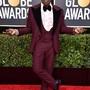 77th Golden Globe Awards – LA – Arrivals