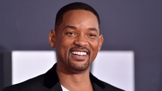 Will Smith je akčním hrdinou mnoha filmových trháků