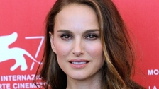 Natalie Portmanová nechce točit milostné scény