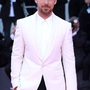 'First Man' premiere and Opening Ceremony, Arrivals, 75th Venice International Film Festival, Italy – 29 Aug 2018