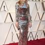 91st Academy Awards Arrivals – LA