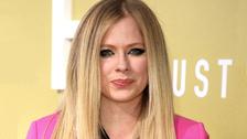 Avril Lavigne měla vleklé zdravotní problémy