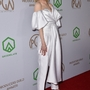 31st Annual Producers Guild Awards