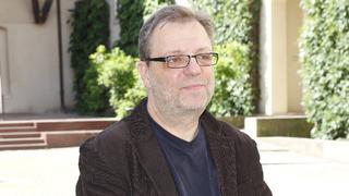 Milan Šteindler se obává, zda divadla přežijí současnou krizi
