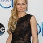 """Premiere of """"Once Upon a Time"""" – Hollywood"""