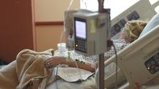 Nemocnice – Ilustrační snímek