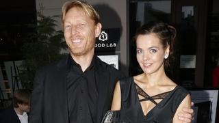 Partnerka Karla Janečka doporučila očistný rituál na jaro