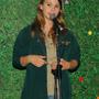 Irwin Family At Floriade Festival 144264 Bindi Irwin