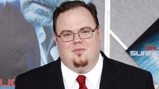 Devin Ratray měl problémy s váhou