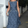 Pippa Middleton Out In Chelsea 17900