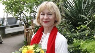 Dana Batulková hraje Lídu Vackovou v seriálu Slunečná