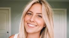 Montana Morrisová ztratila kvůli botoxu úsměv