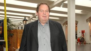 Herec Ottfried Fischer