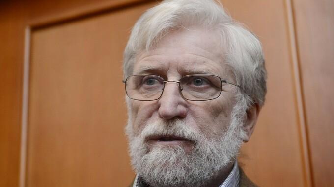 Bratr exprezidenta Ivan M. Havel