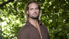 Herec Josh Holloway