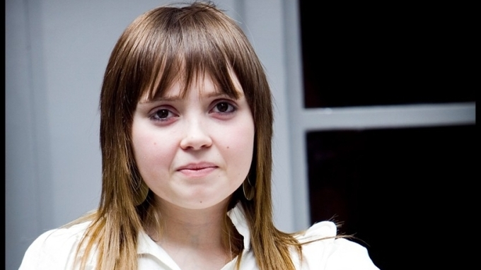 Hannah Clarková měla 10 let v těle dvě srdce
