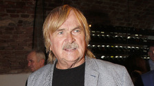Skladatel Karel Vágner