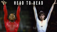 Seriál Head to Head je součástí speciálního programu Eurosportu před zahájením olympijských her
