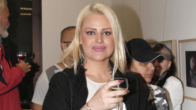 Charlotte Štiková