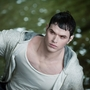 The Twilight Saga: Eclipse – filmstill