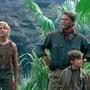 Jurassic Park (1993) – filmstill