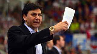 Hokejová legenda Vladimír Růžička