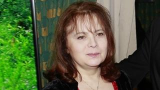 Dáma českého herectví Libuše Šafránková zemřela ve věku 68 let