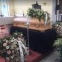 Pohřeb Pavel Vondruška , Zdeněk Svěrák – Bles